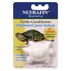 Nutrafin Turtle Conditioner plus Calcium