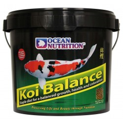 Ocean Nutrition Koi Balance