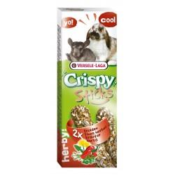 Versele Laga Crispy Sticks Herbs