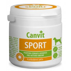 Canvit  Sport Dog