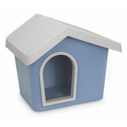Imac Dog House Zeus 50