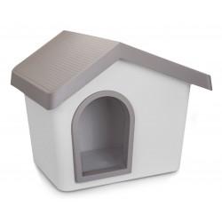 Imac Dog House Zeus 70