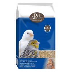 Deli Nature Rearing Food Bianco Moist