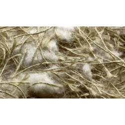 Sisal Fibre JC13 Jute - Cotton Canaries