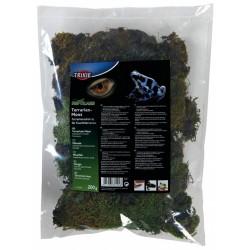 Reptiland Terrarium Moss  200gr