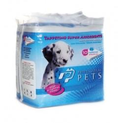 Professional Pets Πάνες Eκπαίδευσης 60Χ60cm