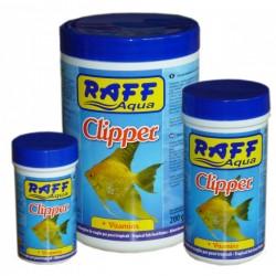 Raff  Aqua Clipper