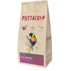 Psittacus Loris Nectar  1kg