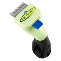 Furminator® Toy Short Hair Dog DeShedding Tool