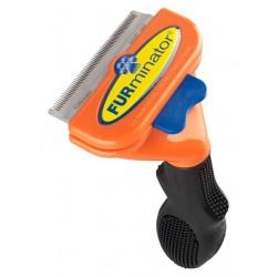 Furminator® Medium Short Hair Dog DeShedding Tool