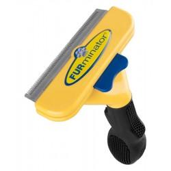 Furminator® Large Short Hair Dog DeShedding Tool