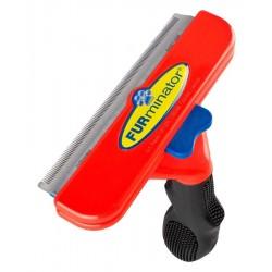 Furminator® Giant Short Hair Dog DeShedding Tool