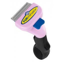 Furminator® Small Short Hair Cat deShedding Tool