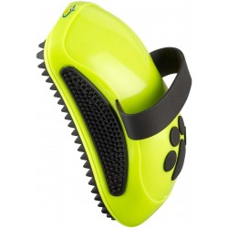 Furminator® Curry Comb for Dogs