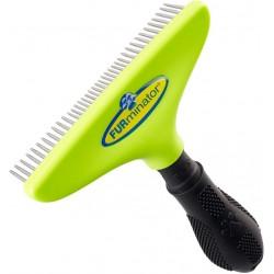 Furminator® Dog Grooming Rake
