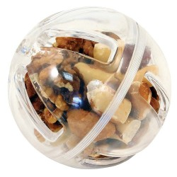 Buffet Party Ball Creative Foraging Toy