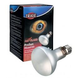 Trixie ProSun Mixed D3 Tungsten Lamp