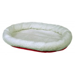 Trixie Cuddly Bed  47x38cm