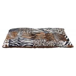 Trixie Blanket Africa  70 x 50cm