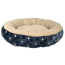 Trixie Tammy Bed
