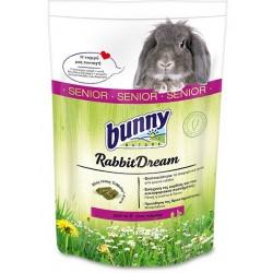 Bunny Nature RabbitDream Senior