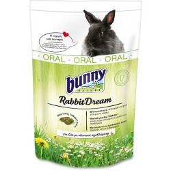 Bunny Nature RabbitDream Oral