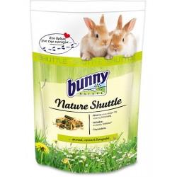 Bunny Nature Shuttle Rabbit  600gr