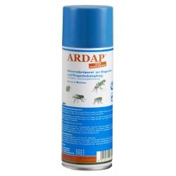 Ardap Mini  Spray  200ml