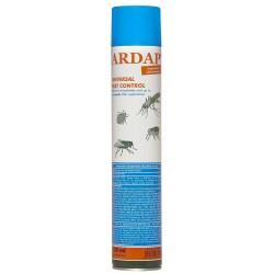 Ardap Mega Spray  750ml
