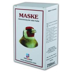 Easyyem Maske for Carduelis  250ml