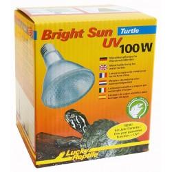 Lucky Reptile Bright Sun UV Turtle 100w