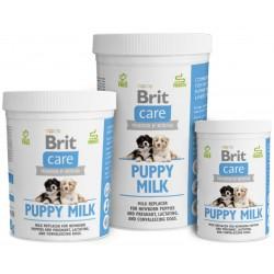 Brit Care® Puppy Milk