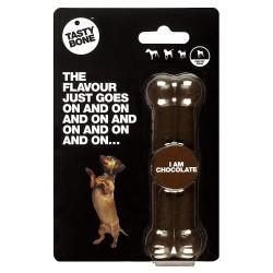 Tastybone Chocolate