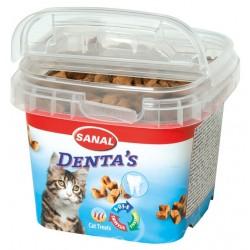 Sanal Denta's cup  75gr