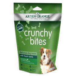 Arden Grange Crunchy Bites Lamb 225gr
