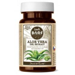 Canvit  BARF Aloe Vera  40gr