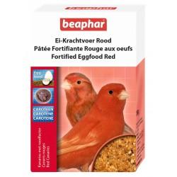 Beaphar  Fortified  Red Eggfood 150gr