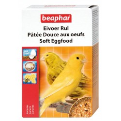 Beaphar Soft Eggfood