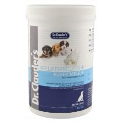 Dr.Clauder's Pro Life - Puppy Milk Plus  450gr