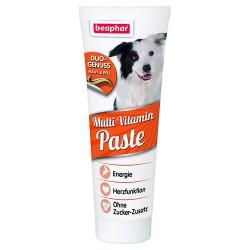 Beaphar Multi Vitamin Dog paste  100gr