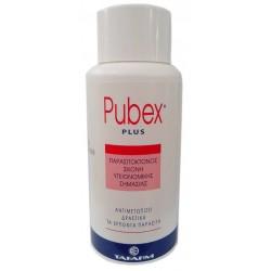 Tafarm Pubex Plus Powder