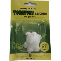 Tafarm Tortivet Calcium  20gr