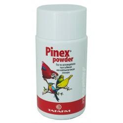 Tafarm Pinex Powder