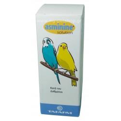 Tafarm Asminine Solution  15ml