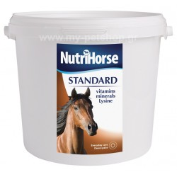 NutriHorse Standard