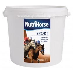 NutriHorse Sport