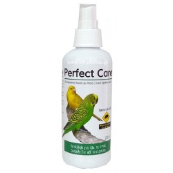 Perfect Care Insect Repellent
