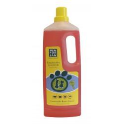 Menforsan Insecticide Floor Cleaner