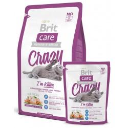 Brit Care® Crazy Kitten