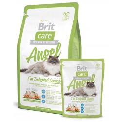 Brit Care® Angel - Senior